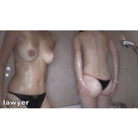 [super high resolution full HD animation] is adult expo infiltra