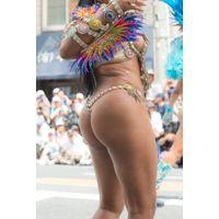 サンバ カーニバル 2013 その1