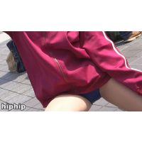 【超高画質フルHD動画】真夏の過激イベント!エロすぎるコスプレマーケットフェステイバルNO-1