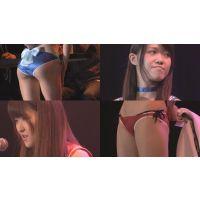 PINK東京2014 NO-5