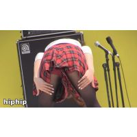 HD動画アンスコ食い込みまくり!プロチア達の妖艶演技NO-1