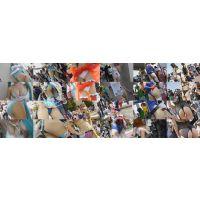 真夏の祭典 東京コスプレサミットNO-123456セット商品