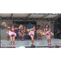 【超高画質フルHD動画】モデル並み!超ハイクラスS級チアガールの妖艶な演技NO-2
