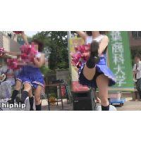 FHD動画お嬢様女子大生達の可憐な演技NO-3