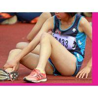 マラソン1〜4セット