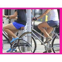自転車娘4-7セット