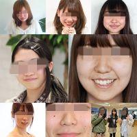 顔 No.15