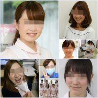 【セット販売】白衣 No.1〜No.4