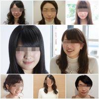 顔 No.12