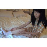 【平成版マニア撮リータ�】心霊好き美少女S沙奈ちゃん、幽霊が出ると話題のラブホで降霊儀式