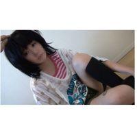 【平成版マニア撮リータ】沙奈ちゃんやせっぽっち、、、椎名ももとどっちがいいでSか?