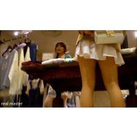 【美少女】制服&私服J〇ミディアム&ケイちゃん いろんな所から見せて!! Part4 セクシー&キュート!!