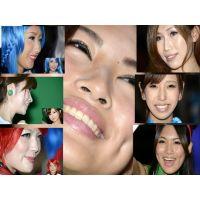 2013 東京ゲームショー 顔フェチ1 199枚