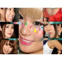 2015年 東京ゲームショー6 206枚
