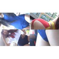 コスプレイベントの女神達vol.4-9
