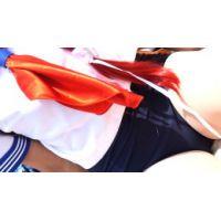 コスプレイベントの女神達 夏vol.2-21