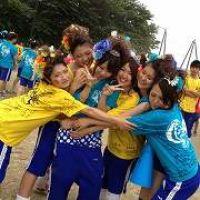 【大特価!!100枚】ピチピチのミニスカ制服姿の日常生活!!055