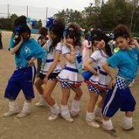 【大特価!!100枚】ピチピチのミニスカ制服姿の日常生活!!056