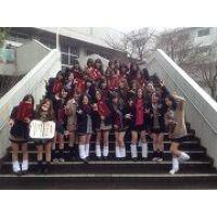 【大特価!!100枚】ピチピチのミニスカ制服姿の日常生活!!037