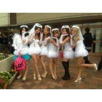 【大特価!!100枚】ピチピチのミニスカ制服姿の日常生活!!054