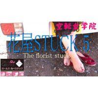 花屋STUCK 5