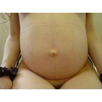 10-20代の妊婦さん写真集
