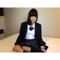 【個人撮影】秋葉原学生モデルに悪戯