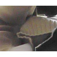 【公式無料PV】電車で女の手に勃起チ○ポ押付けVol.4 〜自信作!秘密ポケットJなK再び!長時間超絶〜