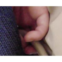 GOGO!おしつけ君Vol.39〜禁欲生活チ●ポ飢え?若妻妊婦の買い物中確かめ指!宝とおつけの神隠し〜