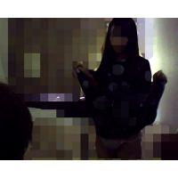【オリジナル動画】 J◯プチ援 ななちゃん vol.06 本番?編