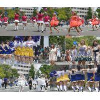 パレードの季節2.vol.1