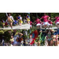 パレードの季節vol.3