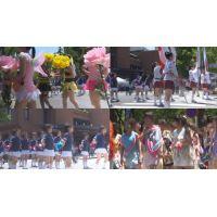 パレードの季節vol.1-2-3セット