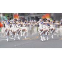 JK・チャ— パレードvol.2