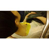 【HD】胸チラ観察vol.027-1