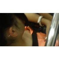 【HD】胸チラ観察vol.051