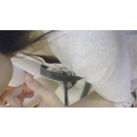 【HD】胸チラ観察vol.063【B有】
