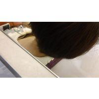 【HD】胸チラ観察vol.037