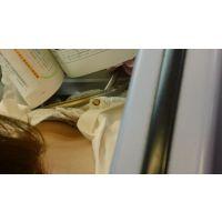 【HD】胸チラ観察vol.003
