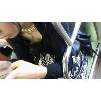 【HD】胸チラ観察vol.006