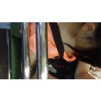 【HD】胸チラ観察vol.050