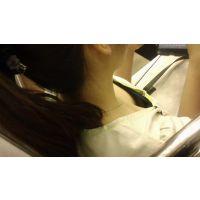 【HD】胸チラ観察vol.038