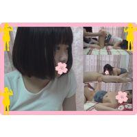 【観念】拒みきれず観念した娘〜父とみのり〜