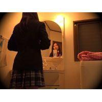 ☆K1(○6歳)さくら シェアハウスの入居者� 2本セット 着替え、オナニー