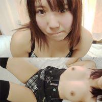 塾の教え子☆K3 西田ひとみ� ハメ撮り 中出し 受験生へ膣内射精