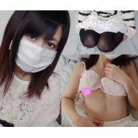 塾の教え子☆K3 長沢あみ� ハメ撮り 中出し 風邪ひき受験生へ膣内射精