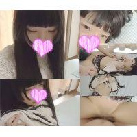 塾の教え子☆C3 川村みずき� ハメ撮り 中出し 合格をエサに受験生へ膣内射精