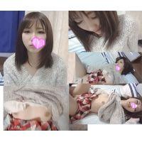 塾の教え子☆K3 岡崎さとみ� ハメ撮り 中出し 合格をエサに受験生へ強制膣内射精