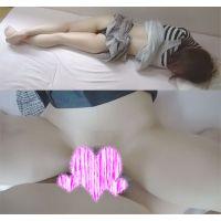 塾の教え子 藤川あさみ ☆K 睡眠薬ハメ撮り