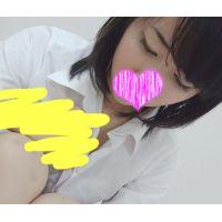 塾の教え子 斉藤あかり JK3 受験生 ハメ撮り